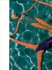 ARCHIVIO - Vogue Italia (June 2001) - An Enchanting Mood - 003.jpg