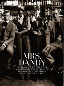 Vogue Germany (August 2008) - Mrs. Dandy - 001.jpg