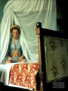 ARCHIVIO - Vogue Italia (June 2000) - The boom for Ginghams! - 010.jpg