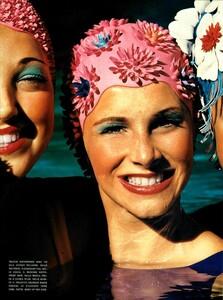 ARCHIVIO - Vogue Italia (June 2001) - An Enchanting Mood - 007.jpg