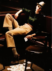 Vogue Germany (August 2008) - Mrs. Dandy - 012.jpg