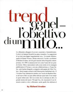 Avedon_Vogue_Italia_January_1993_01.thumb.png.d3277b54ad47a5c01cc9332bf5fd8c65.png