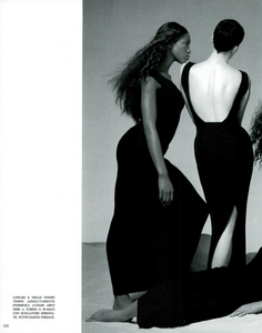 Avedon_Vogue_Italia_January_1993_03.thumb.png.a4689dd66f5336aac440fd0fad26c20a.png