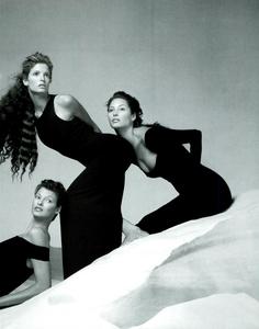 Avedon_Vogue_Italia_January_1993_04.thumb.png.130a856c36f1c75d5d7b0acaaca6329a.png
