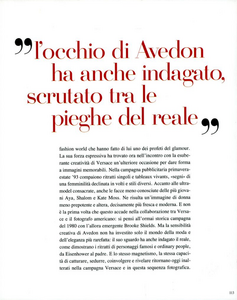 Avedon_Vogue_Italia_January_1993_06.thumb.png.a1347a3a7f7adadbf090dbca9f3fa821.png