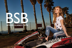 BSB-campaign-15-12-1701500-1_E-copy-1.jpg