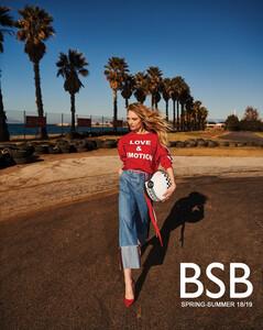 BSB1-1-1199x1500.jpg