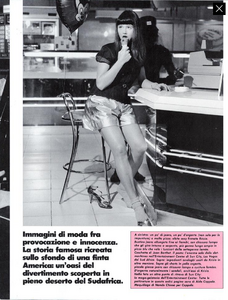 Barbieri_Vogue_Italia_March_1985_02.thumb.png.68d4104754d938fa369500d85b06ebda.png