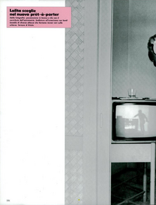 Barbieri_Vogue_Italia_March_1985_03.thumb.png.0f22d6fbb5f32080cc804169f327e0c4.png