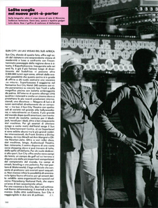 Barbieri_Vogue_Italia_March_1985_05.thumb.png.a47d06e4f22f2901ddfcbb3713d6a442.png