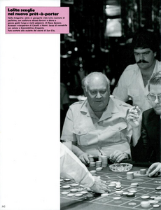 Barbieri_Vogue_Italia_March_1985_07.thumb.png.f91ca9864673dddacb99530866cf6957.png