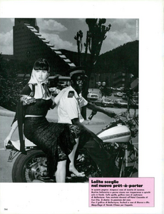 Barbieri_Vogue_Italia_March_1985_09.thumb.png.e2571a44475e0519e9513370c154f917.png
