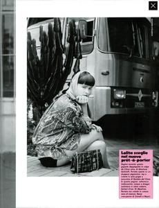 Barbieri_Vogue_Italia_March_1985_16.thumb.png.ed5629f11ada367b4699eb5485f0ab2f.png