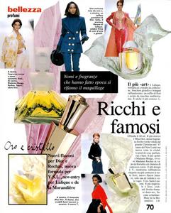 Bellezza_Profumi_Vogue_Italia_November_1992_00.thumb.png.8635530b92a01c01b0a3d4ad96475a86.png