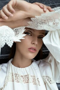 Daniela-Rettore-Marie-Claire-Kira-Alferink-2-683x1024.jpg