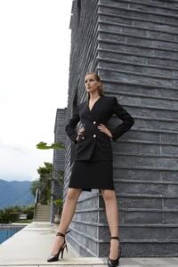 Daniela-Rettore-Marie-Claire-Kira-Alferink-9-683x1024.jpg