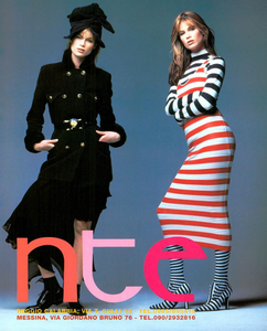 Demarchelier_Istante_Fall_Winter_93_94_05.thumb.png.a078fe3dd80a072730368ec3bee94c57.png