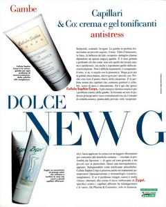Dolce_New_Gym_Vogue_Italia_June_1993_01.thumb.png.38d02e4719c913386f4e69183dfba8f1.png