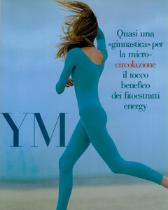 Dolce_New_Gym_Vogue_Italia_June_1993_02.thumb.png.b7cdc02b8e1c2ad845c655d14c1a2975.png