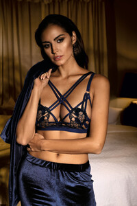 Dolores-Navy-Blue-Open-Bra.jpg
