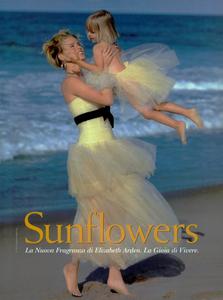 Elizabeth_Arden_Sunflowers_1994_02.thumb.png.f80febf37318e8861f552563fce206dd.png