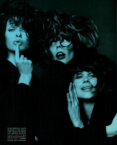 Faces_Meisel_Vogue_Italia_April_1992_01.thumb.png.e6dbb21a60866f9b1b7e0a2797483f05.png