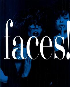 Faces_Meisel_Vogue_Italia_April_1992_02.thumb.png.312ece63f4951ca9af79d9b5e7584389.png