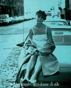 Faces_Meisel_Vogue_Italia_April_1992_03.thumb.png.6cae028cbdcef3f00d6517ad15d21883.png