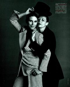 Faces_Meisel_Vogue_Italia_April_1992_05.thumb.png.b184b2f95a975146b874cf26bedad246.png