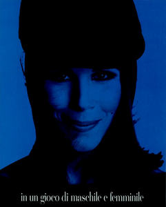 Faces_Meisel_Vogue_Italia_April_1992_07.thumb.png.1362aaecb2ad9e8822cba32a7a45c231.png