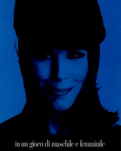 Faces_Meisel_Vogue_Italia_April_1992_07.thumb.png.32cd51d3cab7b0001df173076c424473.png
