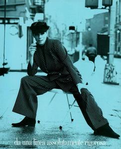 Faces_Meisel_Vogue_Italia_April_1992_09.thumb.png.ff883b43420b1624cc674d9d22048b2d.png
