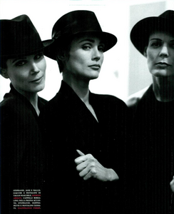 Faces_Meisel_Vogue_Italia_April_1992_10.thumb.png.22da7b430406b1cddcfd22b1fdd2a9d3.png
