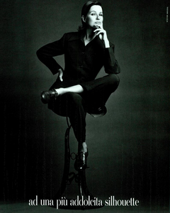 Faces_Meisel_Vogue_Italia_April_1992_11.thumb.png.78814a5fcdf0b11bd185f128651d0124.png