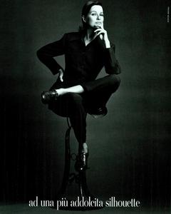 Faces_Meisel_Vogue_Italia_April_1992_11.thumb.png.8da1d33454bd90b1a5b2060eb43b3fff.png