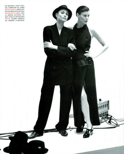 Faces_Meisel_Vogue_Italia_April_1992_12.thumb.png.a562dc611e062763a93b654e92532ad3.png