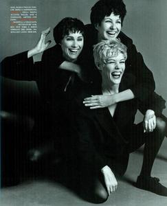 Faces_Meisel_Vogue_Italia_April_1992_14.thumb.png.205626f9075069b3fb4c7660de5f237b.png
