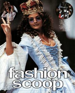 Fashion_Scoop_Vogue_Italia_November_1992_01.thumb.png.8382125d883529d49ec6491a0dbacf1b.png