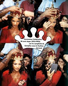 Fashion_Scoop_Vogue_Italia_November_1992_02.thumb.png.2922673d31e9ebccea5cda1e9509d2f2.png