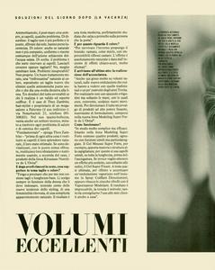 Kettiger_Vogue_Italia_September_1988_01.thumb.png.e5cfd9cdb1e004065e014fab752153ff.png