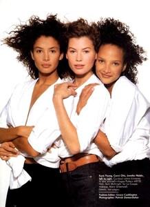 MODELS-1989-KARA-YOUNG-JENNIFER.thumb.jpg.5aeee90d2fe3ef322aace94747999d30.jpg