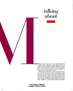 Meisel_Perez_Vogue_Italia_November_1992_01.thumb.png.544fac39503c9d49773d1e60c5240531.png