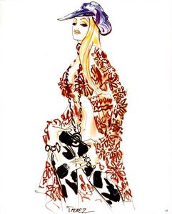 Meisel_Perez_Vogue_Italia_November_1992_02.thumb.png.825084b063d78720b134bb8fd118dea7.png