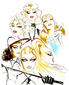 Meisel_Perez_Vogue_Italia_November_1992_06.thumb.png.fd022a271eaa372f13561b4affff5af2.png