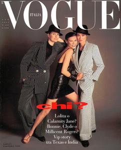 Meisel_Vogue_Italia_April_1992_Cover.thumb.png.a318d341292a54b31f5021f2ad31f015.png
