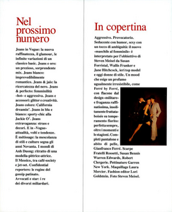Meisel_Vogue_Italia_April_1992_Cover_Look.thumb.png.34f2522ac5b845605937c074db338b97.png