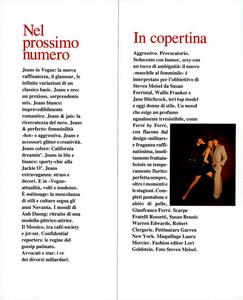 Meisel_Vogue_Italia_April_1992_Cover_Look.thumb.png.6ef362debc9b195728842440278cf886.png