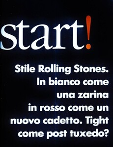 Meisel_Vogue_Italia_August_1992_01.thumb.jpg.b68fb25e7772ead89ea891f6cf69af10.jpg