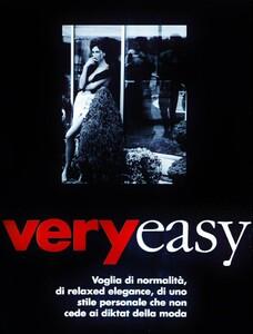 Meisel_Vogue_Italia_August_1992_02.thumb.jpg.b0a88e5d9b1f5ceda46834b574d41a44.jpg