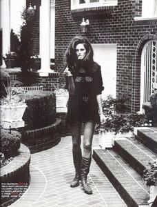 Meisel_Vogue_Italia_August_1992_03.thumb.jpg.5bf3ccc2b25104cecd9ebed054252d25.jpg
